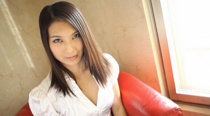 ありのままの君は綺麗でした。 柊木玲美8