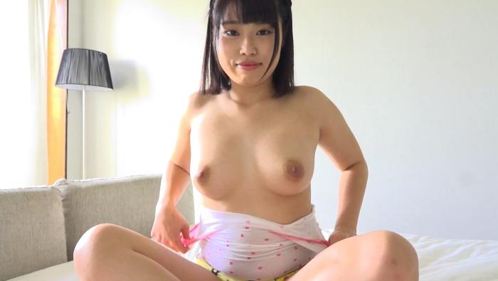 Final Nude 西永はるか37