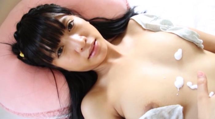清純ポルノ 大嶺由嘉23