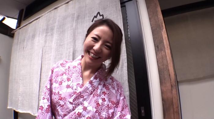 「混浴気分vol.13~佑香と行く湯めぐりデート~」3