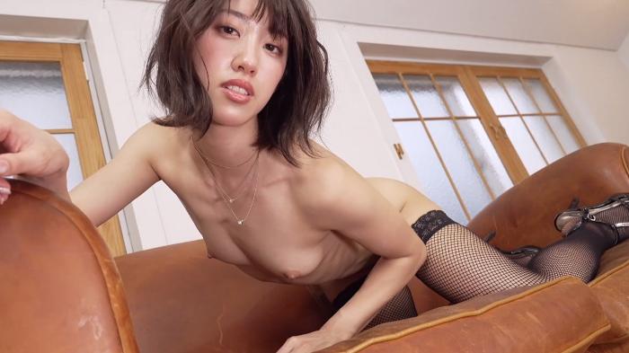 MY FAVORITE 竹内有紀24