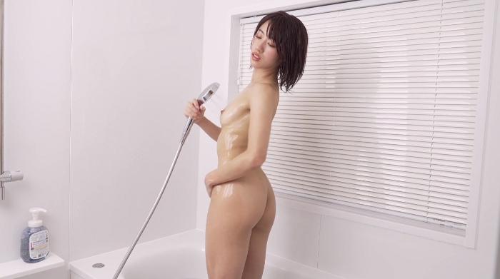 MY FAVORITE 竹内有紀30