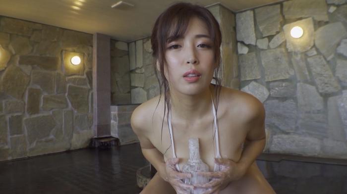 手束真知子 キワドい26