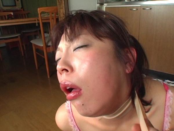 失神直前!怖いもの知らずの究極どエム女優6