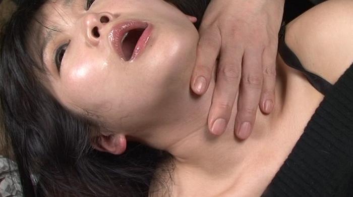 窒息に毀れ血脈が枯渇と刹那11