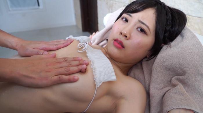 松井史緒里 制服SCANDAL29