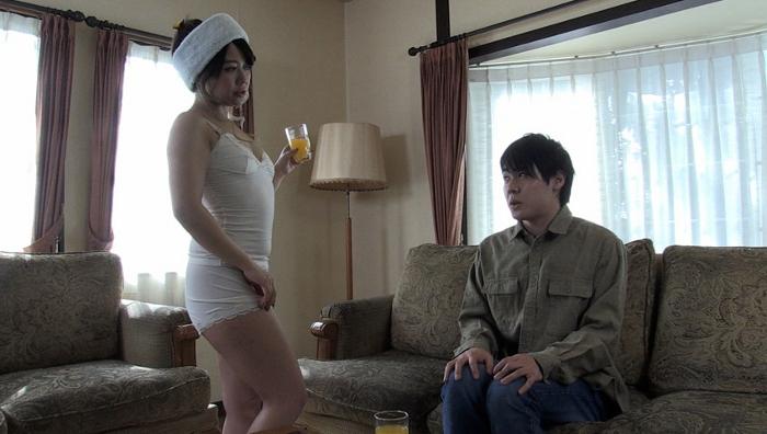 淫行女教師の強制食糞課外授業 及川貴和子3