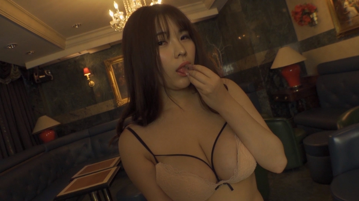 髙橋央 誘惑12