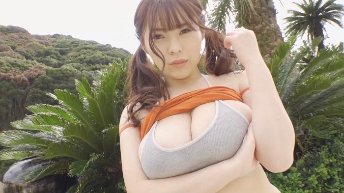 髙橋央 誘惑2