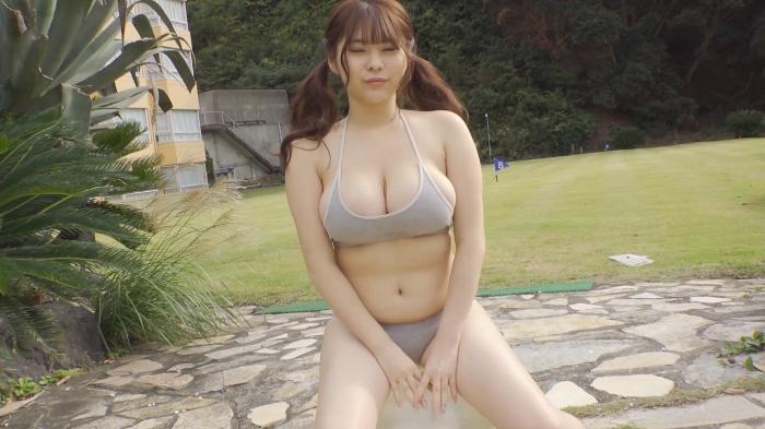 髙橋央 誘惑3