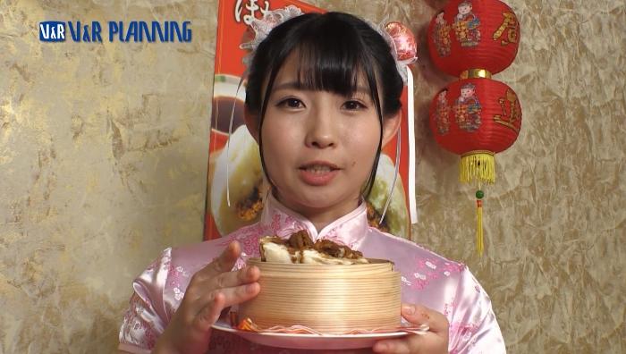 脱糞中華レストラン 令和のスカトロクイーンSPECIAL!!12