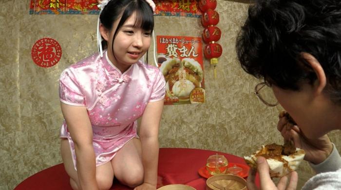 脱糞中華レストラン 令和のスカトロクイーンSPECIAL!!13