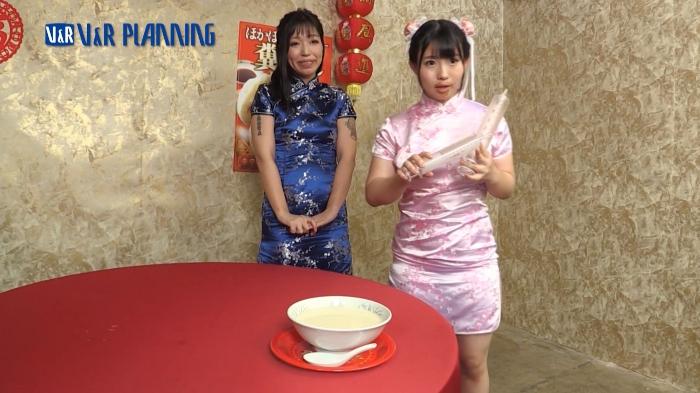 脱糞中華レストラン 令和のスカトロクイーンSPECIAL!!21