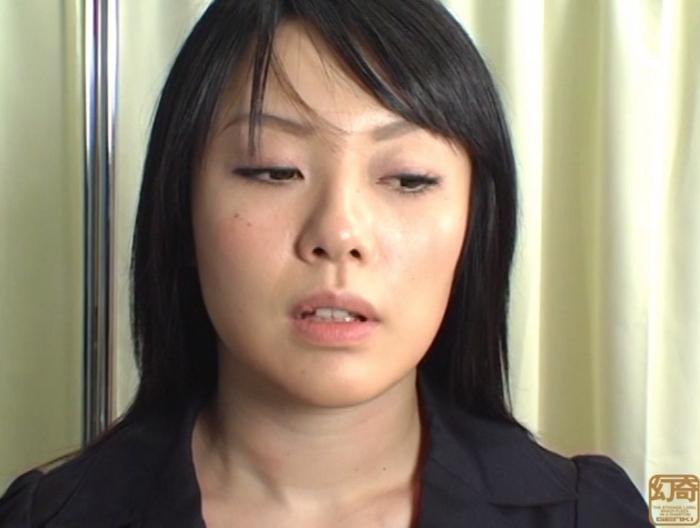 常に勃起ing Dr.クニの首絞め診断書1