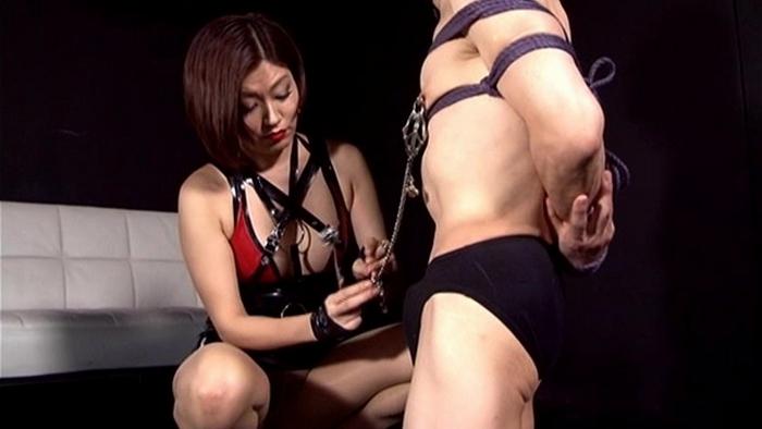 MEGAMI 伶佳 アナガズムSM25