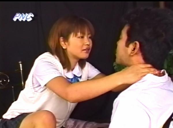 女絞殺魔 首絞め窒息ビデオ VOL.529
